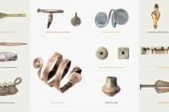 Beispielsammlung-Museum-Flyer