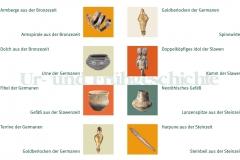 Beispielsammlung-Museum-kleiner flyer