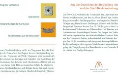 Beispielsammlung-Museum-kleiner flyer 2
