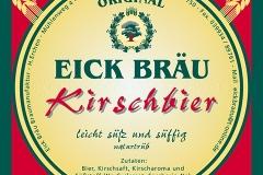 kirsch 3.FH11