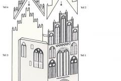 Beispielsammlung-Museum-Treptower Tor