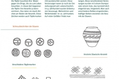 Beispielsammlung-Museum-pädagogik